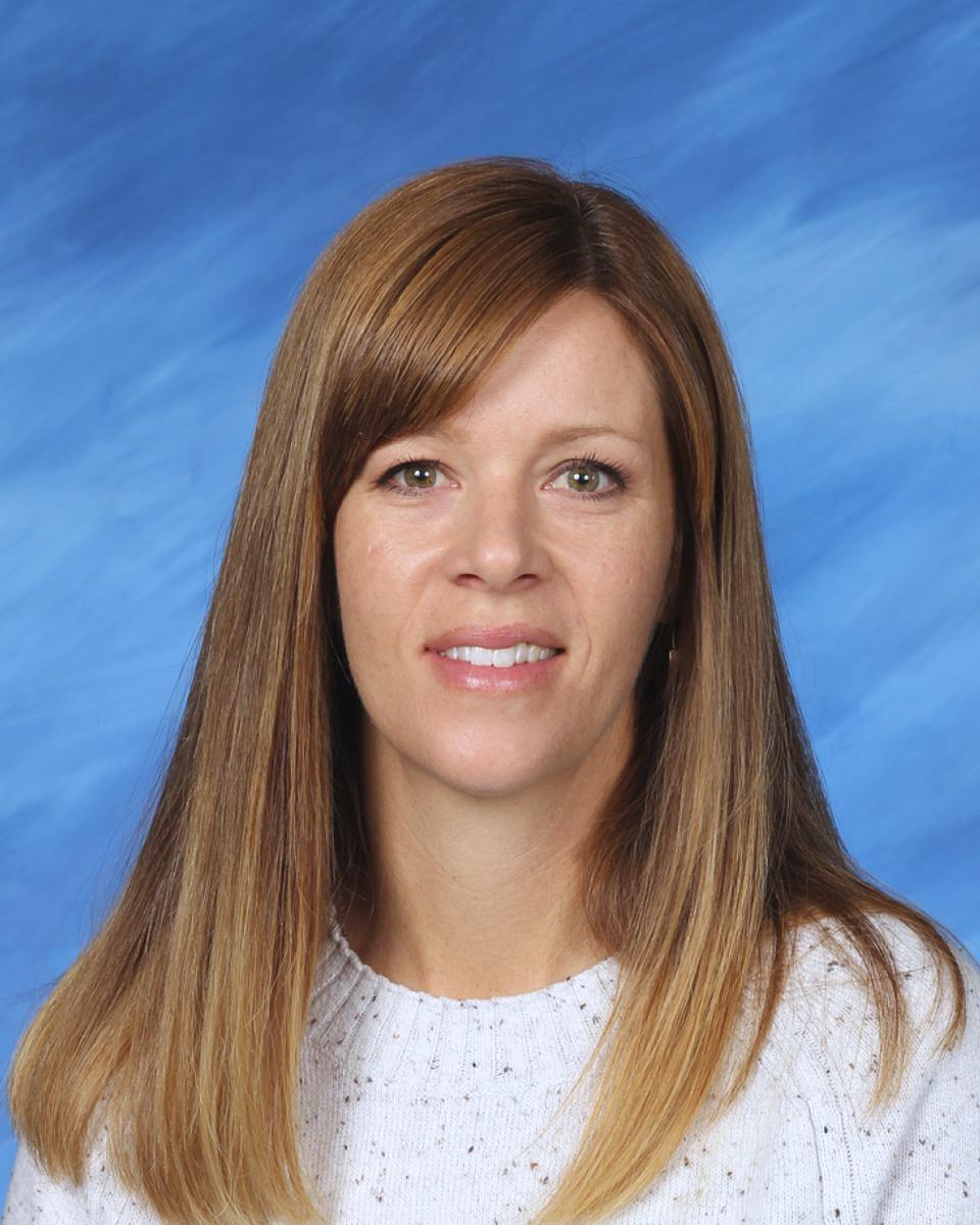 Picture of Jennifer Erickson